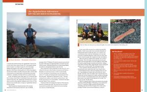 appalachian-adventure