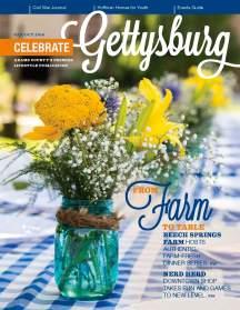 cover-sept-oct2016-celebrate-gettysburg