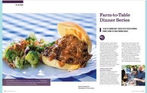 farm-to-table-dinner-series
