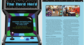 nerd-herd