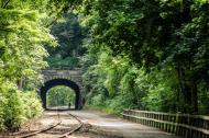 Courtesy York County Convention & Visitor Bureau - Heritage Rail Trail