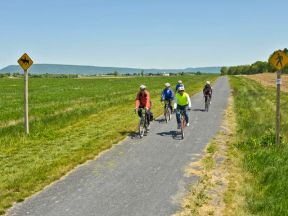 Credit Cumberland County Visitors Bureau - CV-Rail-Trail-4