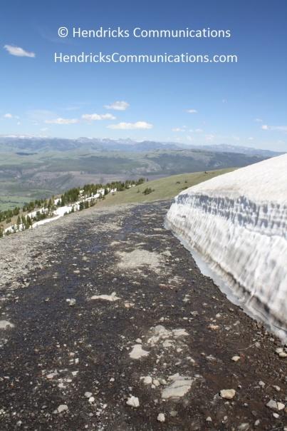 Mt Washburn05