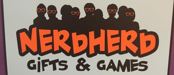 nerd-herd-9