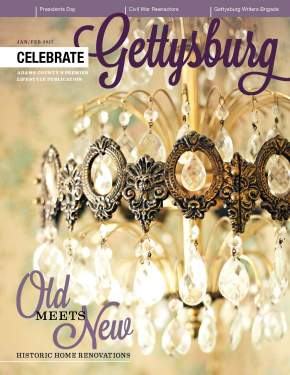 cover-jan-feb-2017-celebrate-gettysburg